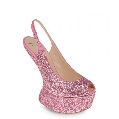 new giuseppe zanotti design heelless purple shoes gzh001 giuseppe rh giuseppe zanotti us com